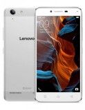 Mobile phone Lenovo Vibe K5. Photo 4