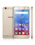 Mobile phone Lenovo Vibe K5. Photo 5