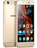 Mobile phone Lenovo Vibe K5. Photo 6