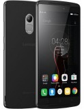 Mobile phone Lenovo Vibe X3. Photo 7