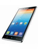 Mobile phone Lenovo Vibe Z K910. Photo 4