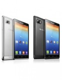 Mobile phone Lenovo Vibe Z K910. Photo 5