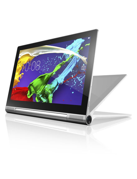 Lenovo Yoga Tablet 2 8.0 3G