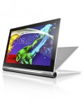 Lenovo Yoga Tablet 2 8.0 Wi-Fi