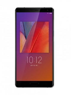 Mobile phone Lenovo ZUK Edge. Photo 1