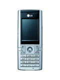 Mobile phone LG B2250. Photo 2