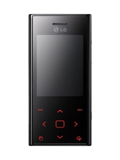 Mobile phone LG BL20E. Photo 1