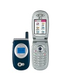 Mobile phone LG C2200. Photo 2
