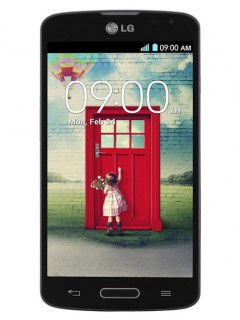 Mobile phone LG D410 L90 Dual. Photo 1