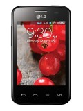 Mobile phone LG E435 Optimus L3 II Dual. Photo 2