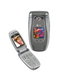 Mobile phone LG F2100. Photo 4