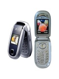 Mobile phone LG F2300. Photo 3