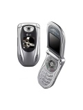 Mobile phone LG F3000. Photo 4