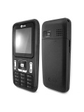 Mobile phone LG GB210. Photo 3