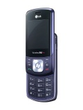 Mobile phone LG GB230. Photo 3