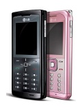 Mobile phone LG GB270. Photo 2