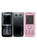 Mobile phone LG GB270. Photo 3