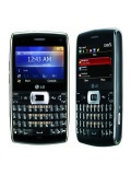 Mobile phone LG GW550. Photo 3