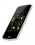 Mobile phone LG K5 Dual SIM. Photo 4