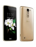 Mobile phone LG K7 Dual SIM. Photo 4