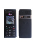Mobile phone LG KG190. Photo 2