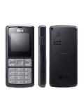 Mobile phone LG KG276. Photo 4