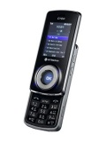 Mobile phone LG KM710. Photo 2