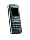 Mobile phone LG KP110. Photo 3