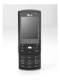 Mobile phone LG KS10. Photo 3