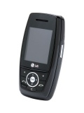 Mobile phone LG S5200. Photo 2