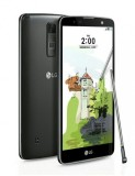 Mobile phone LG Stylus 2 Plus Dual SIM. Photo 3