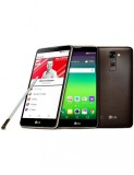 Mobile phone LG Stylus 2 Plus Dual SIM. Photo 6