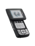 Mobile phone LG U900. Photo 4