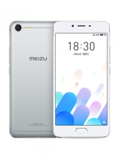 Mobile phone Meizu E2. Photo 1
