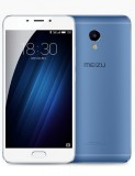 Mobile phone Meizu M3e. Photo 6