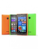 Mobile phone Microsoft Lumia 532 Dual SIM. Photo 4