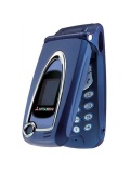 Mobile phone Mitsubishi M750. Photo 2