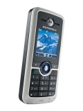 Mobile phone Motorola C168. Photo 4