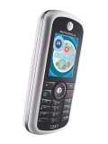 Mobile phone Motorola C257. Photo 3