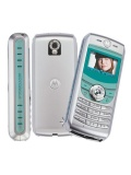 Mobile phone Motorola C550. Photo 3
