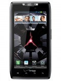 Mobile phone Motorola Droid RAZR XT910. Photo 2