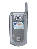 Mobile phone Motorola E815. Photo 2