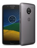 Mobile phone Motorola Moto G5 Dual Sim. Photo 3
