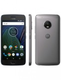 Mobile phone Motorola Moto G5 Dual Sim. Photo 7