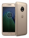 Mobile phone Motorola Moto G5. Photo 5