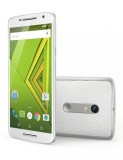 Mobile phone Motorola Moto X Play Dual SIM. Photo 4