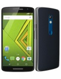 Mobile phone Motorola Moto X Play Dual SIM. Photo 6