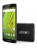 Mobile phone Motorola Moto X Play Dual SIM. Photo 8