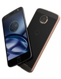 Mobile phone Motorola Moto Z Force. Photo 3