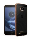 Mobile phone Motorola Moto Z Force. Photo 6